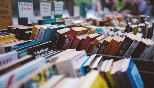 Investors repeatedly attempted to take Barnes & Noble private.