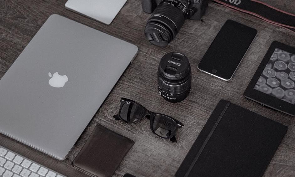 13 Gadgets Every Freelancer Must Have