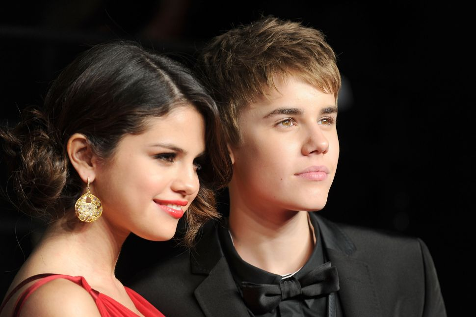How Permanent Is the Selena Gomez and Justin Bieber Reunion?