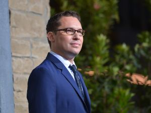 Bryan Singer Fired Queen Biopic