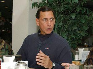 Frank LoBiondo.
