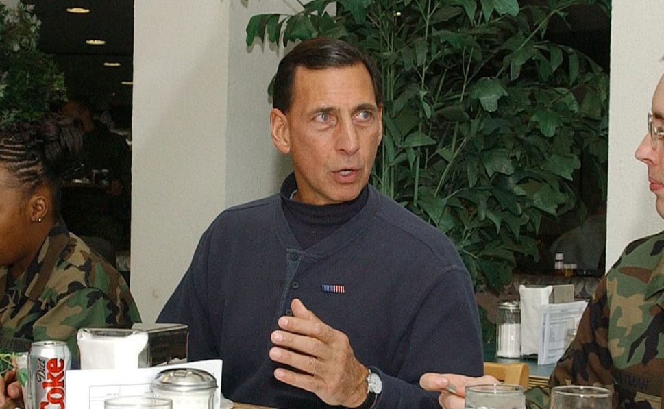 Year in Review: LoBiondo Retirement Shuffles the Deck in South Jersey