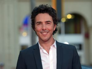 Stranger Things Shawn Levy Netflix Overall Deal
