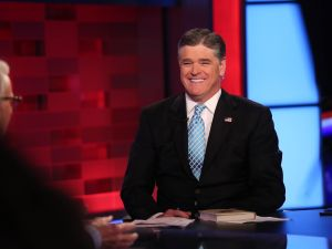 Fox News Most-Watched Basic Cable TV Ratings