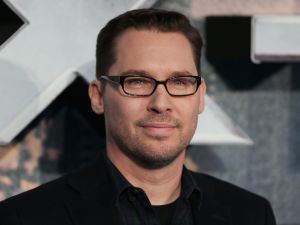'Family Guy' Bryan Singer