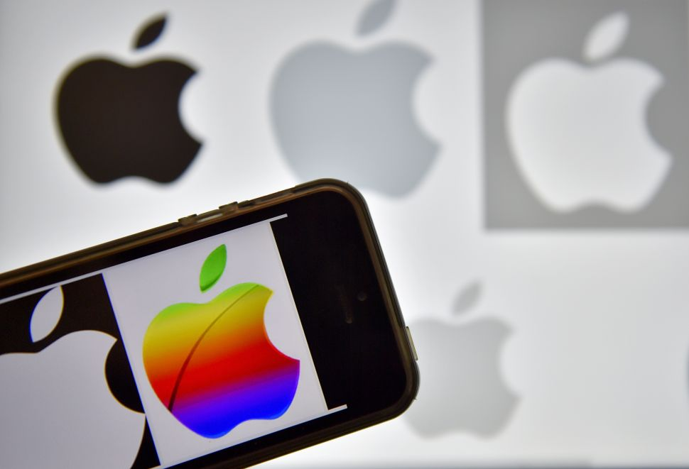 Apple Continues Adding Interesting Content to Its Upcoming Streaming Platform