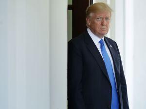 'Morning Joe' Trump Dementia