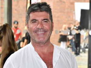 Simon Cowell is reportedly spending $25 million on a Malibu beach house.