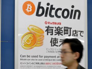 Asian markets play a fateful role in cryptocurrency trading.