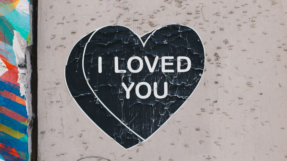 That Broken Heart May Never Recover, Study Shows