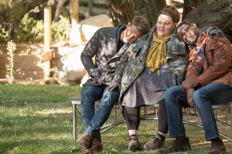 When Does 'This Is Us' Return?
