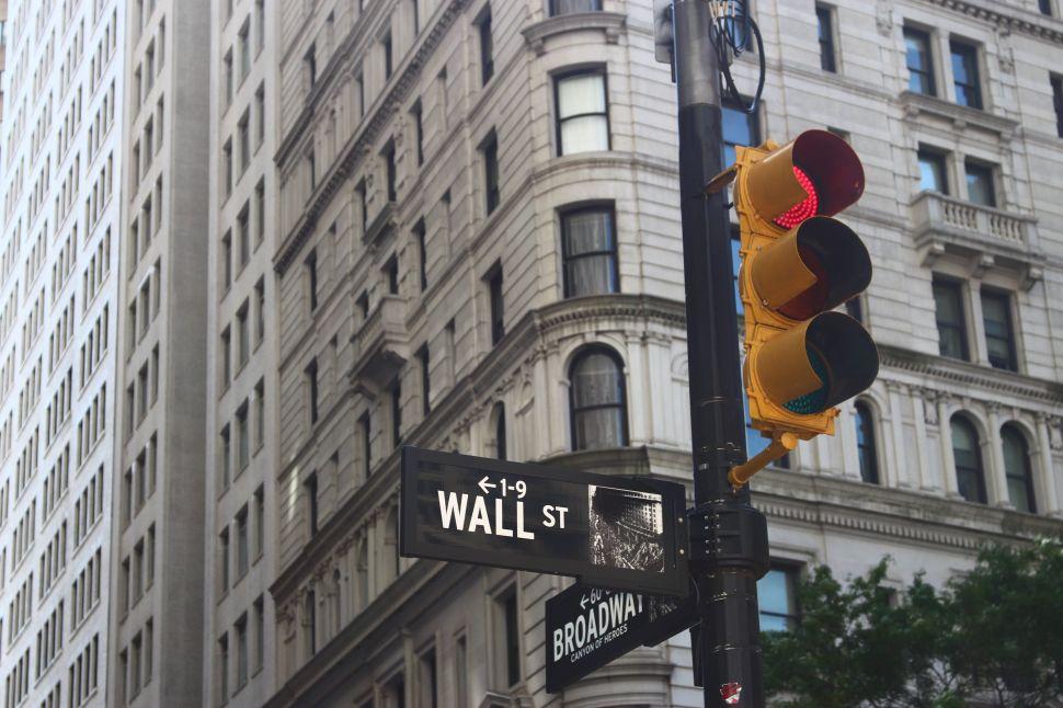 BlackRock, Vanguard Soon to Manage $20T, Surpassing US GDP