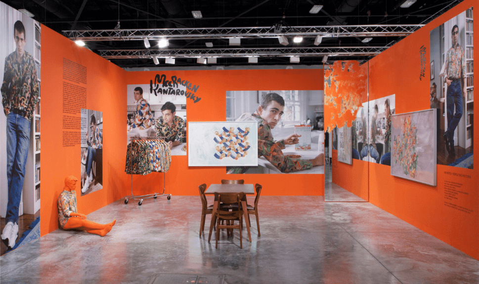 Art Basel Miami Beach 2017: The Good, the Bad and the Biggest Sales