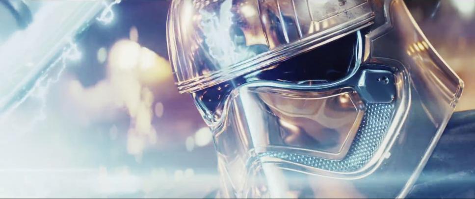 'Star Wars: The Last Jedi' Posts Death Star-Sized Box Office Numbers Thursday Night