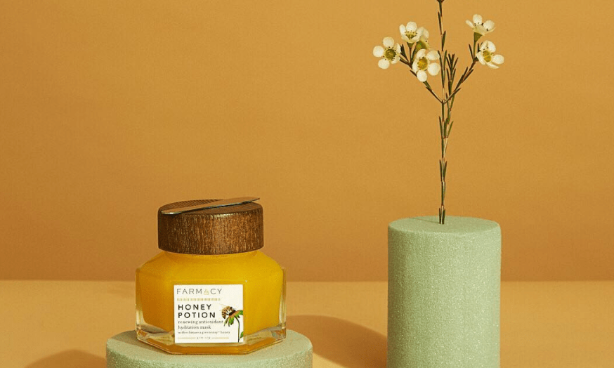 10 Feel-Good Beauty Brands That Give Back