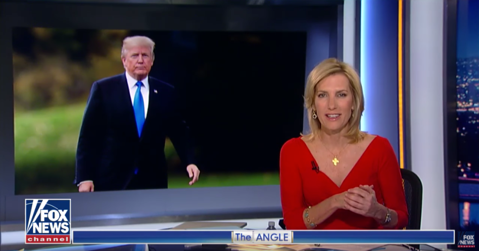 Fox News Hosts Can't Win Their Arguments, So They Rig the Fight