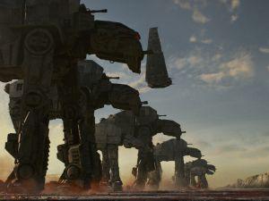 Star Wars: The Last Jedi Box Office