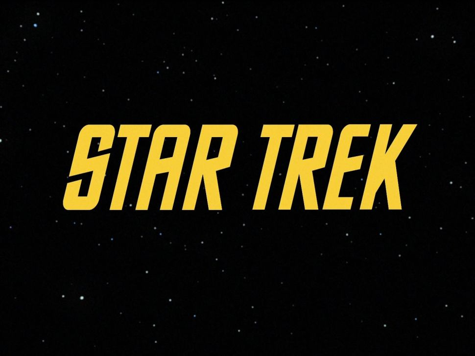 What Will Quentin Tarantino's 'Star Trek' Movie Be About?