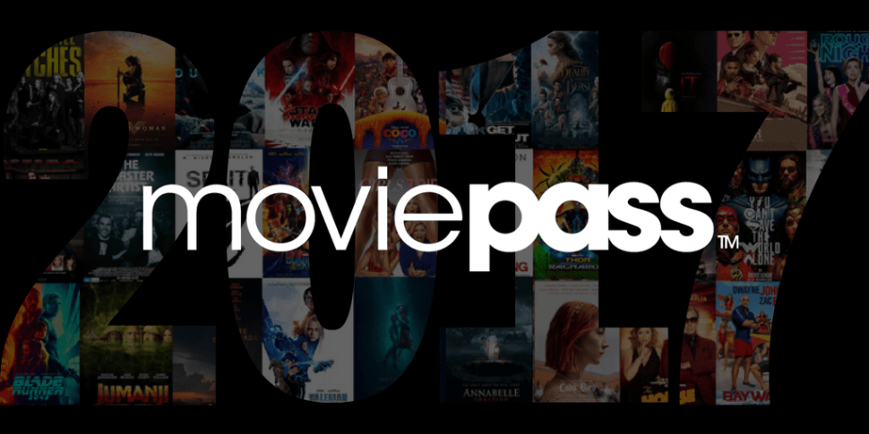Can MoviePass Save the Film Industry?