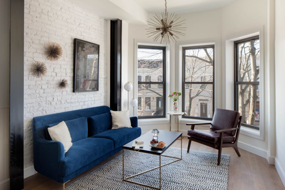 Why Young Entrepreneurs Are Attracted to Co-Living Spaces