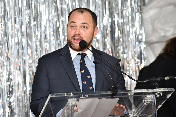 NYC Council Speaker Corey Johnson Vows to Confront Racial Issues 'Head-On'
