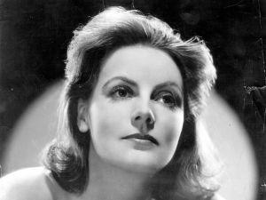 Late, legendary cinema star Greta Garbo's longtime Midtown home has a new owner.