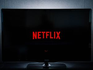 Netflix is eyeing more theatrical releases for its original movies.