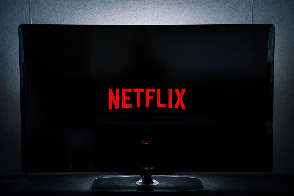 Streaming Wars: Can Anyone Realistically Catch Netflix?