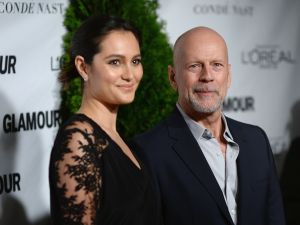 Bruce Willis and Emma Heming Willis already found a buyer for their Central Park West duplex.