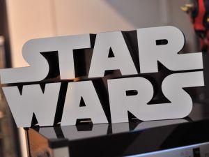 star wars spoilers Kenobi anthology