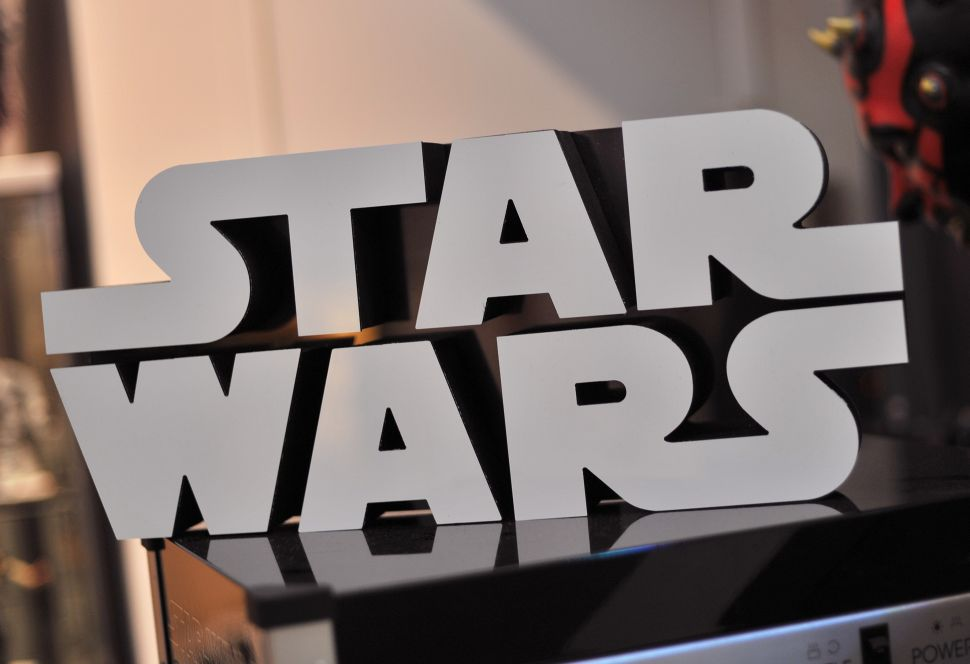 What Is the Next 'Star Wars' Anthology Film and When Will It Start Filming?