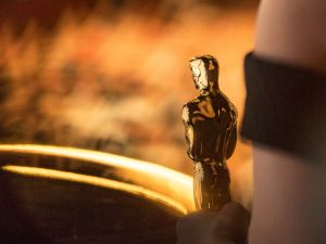2018 Oscars Nominations Live Stream