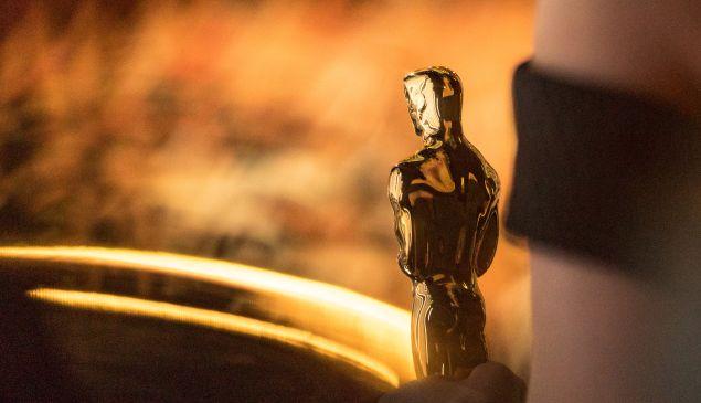 2018 Oscars Nominations Live Stream