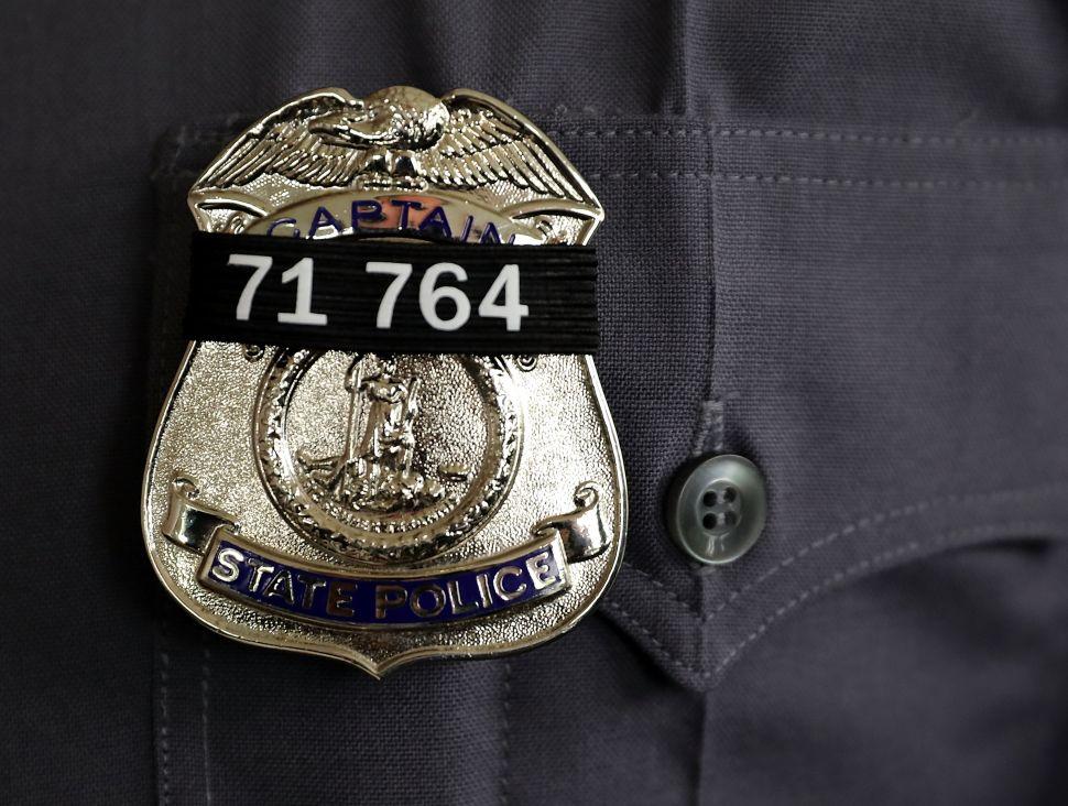 GOP Watchdog Group Ready to Brawl Over House Surveillance Bill