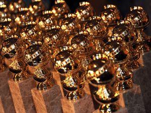 Golden Globes 2018 Nominations