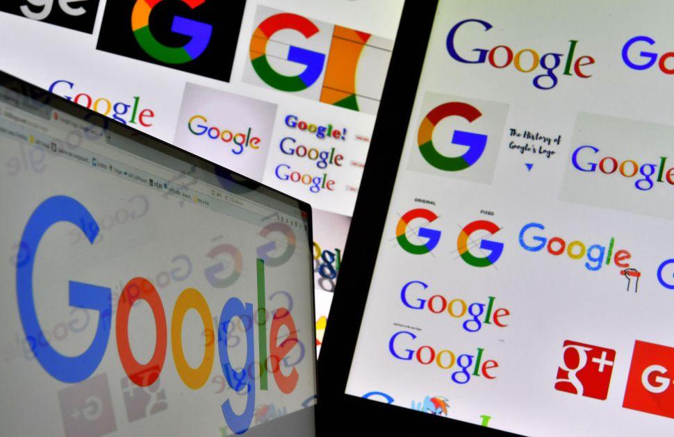 Google Releases Bulletin, Hyperlocal News App for Citizen Journalists