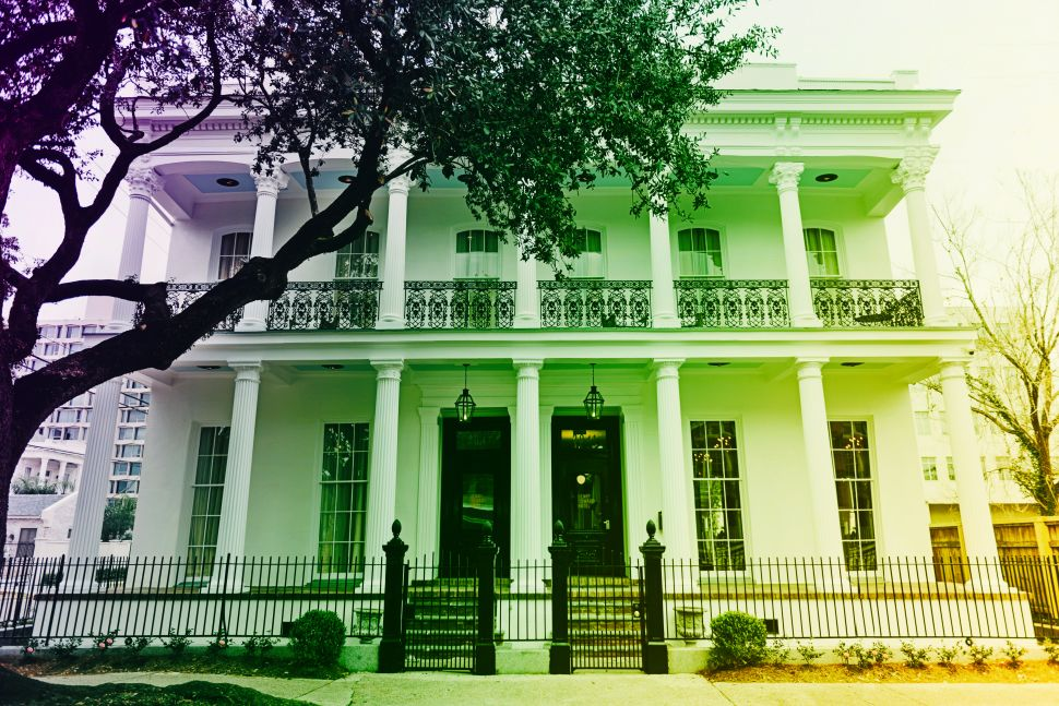 The 5 Best New Orleans Hotels to Book for Mardi Gras