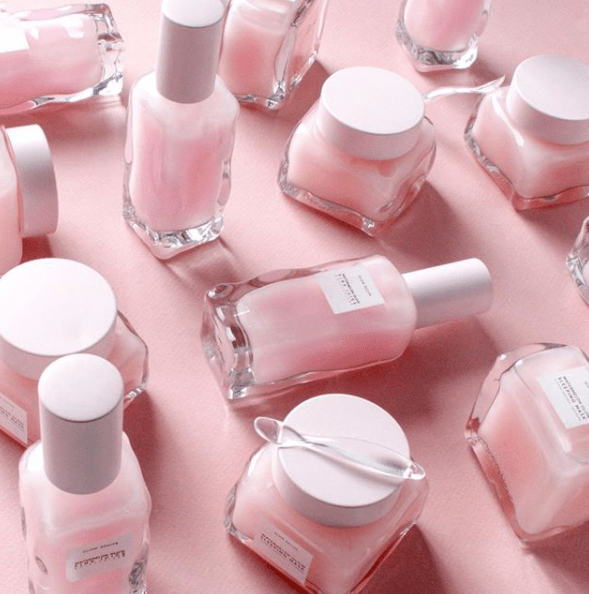 This K-Beauty Brand's Natural Moisturizer Sold Out In 2 Hours