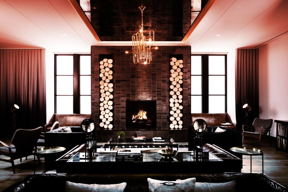 The 5 Best Hotels to Book in Austin, Texas