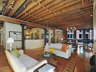 Taylor Swift Reportedly Buys Another Tribeca Apartment In 155 Franklin Observer