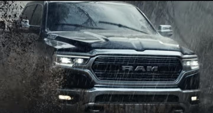 Turns Out Most People Really Liked Ram Trucks' MLK Super Bowl Ad
