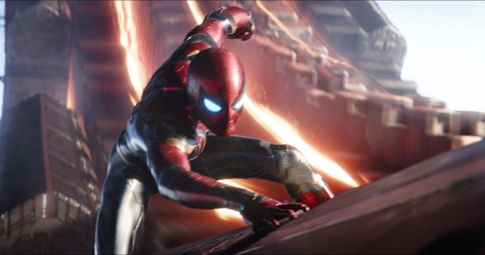 Super Bowl Trailer Roundup: 'Avengers,' 'Star Wars,' 'Westworld' and More