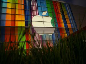 Will Apple Music overtake Spotify?