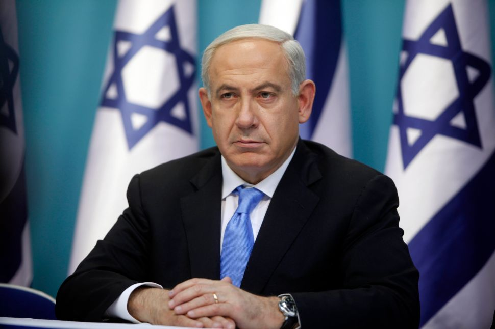Netanyahu Will Weather the Storm of New Corruption Charges