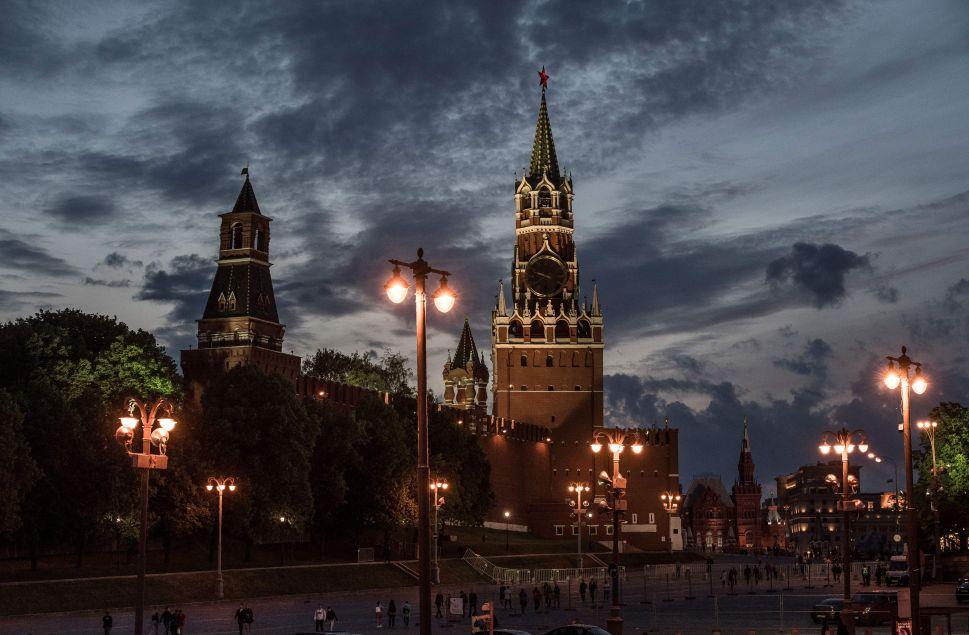 American Spies Get Fooled by the Kremlin Again