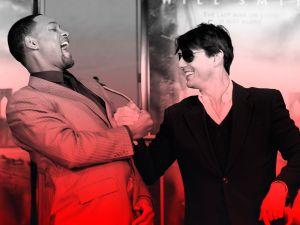 Will Smith, Tom Cruise, Jennifer Lawrence Box Office