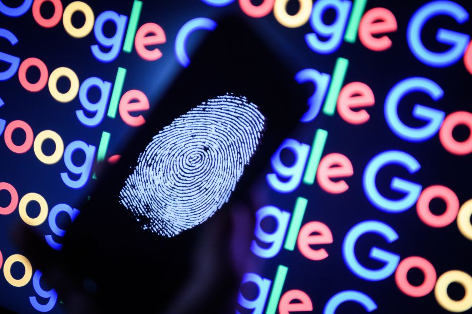 Google Reveals Who Exercised Their 'Right to be Forgotten' From Search Results