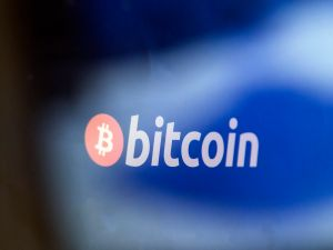 Governments in Asia were busy chasing after cryptocurrency criminals in January.