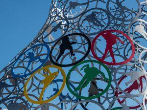 2018 Winter Olympics Live Stream