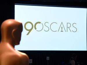 Oscars 2018 Fandango Votes